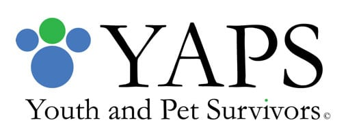 Youth and Pet Survivors Program