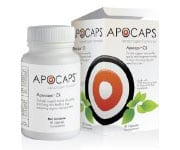 apocaps canine cancer supplement