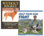 tripawds amazon book reviews
