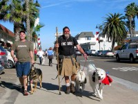 Final-mile-of-Puppy-Up-2000-Mile-Walk