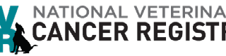 National Veterinary Cancer Registry