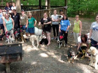 2017-Tripawds-Party-Richmond-Virginia