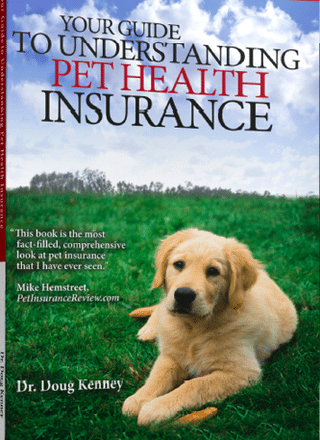Pet Insurance Toolkit by Dr Doug Kenney