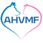 AHVMFLogo