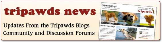 tripawds news