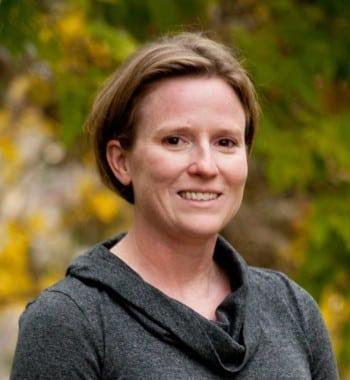 Beth Lewis DVM Colorado Veterinary Specialists