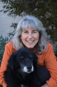 Dr Nancy Kay