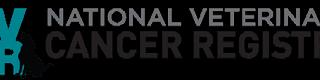 National Veterinary Cancer Registry