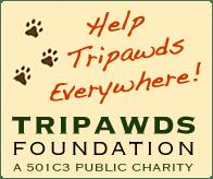 Tripawds 501c3 Foundation