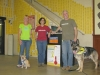 Tripawds at That Pet Place