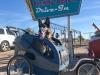 Solvit Large Dog Pet Stroller