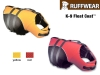 Ruff Wear K-9 Float Coat Dog Life Jacket Colors