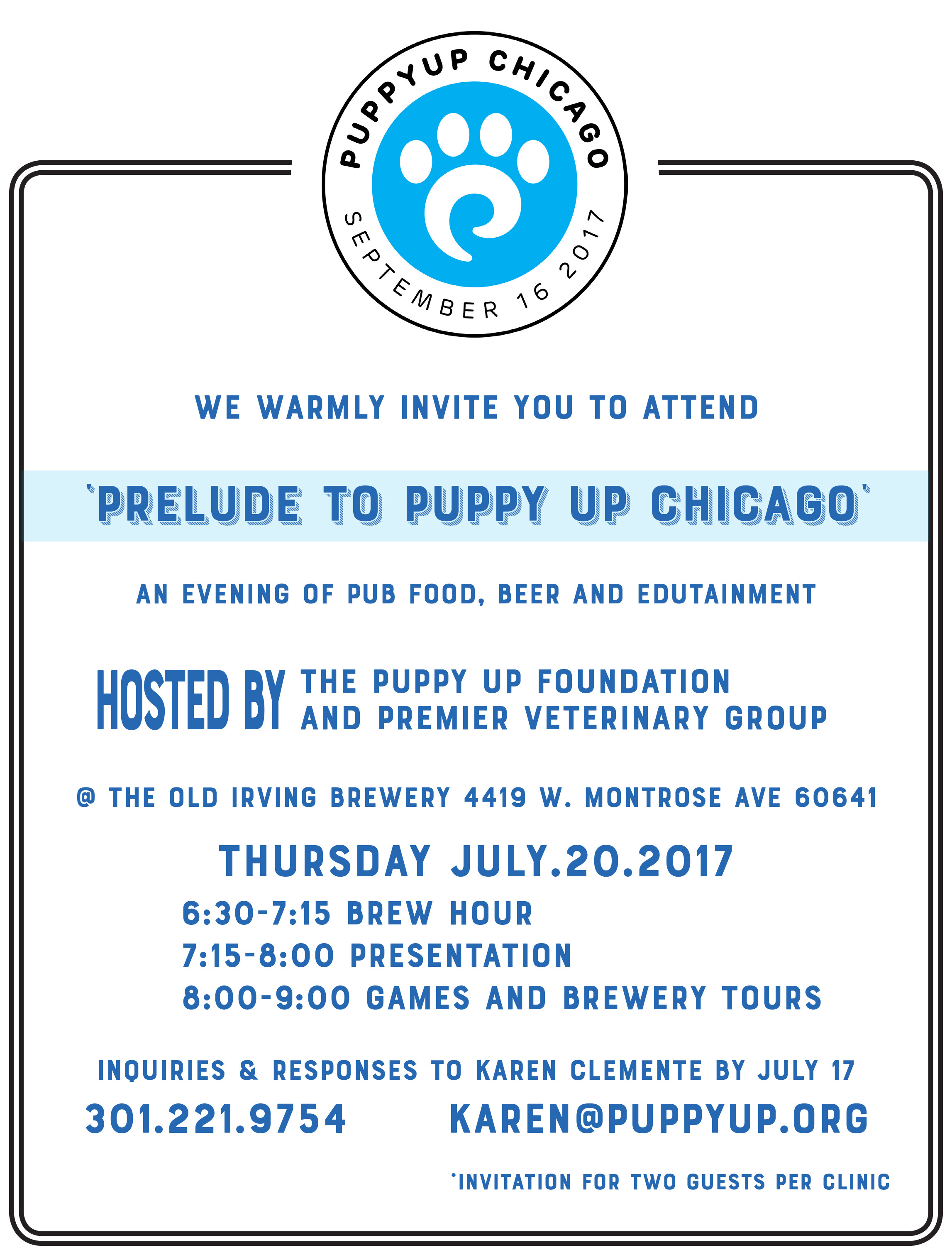 Prelude-to-PuppyUp-Chicago-Invitation.jpg