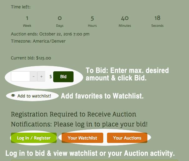 auctionbuttons.png